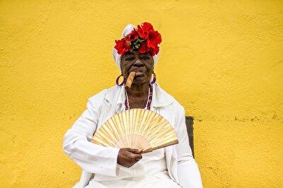 Küba Turları