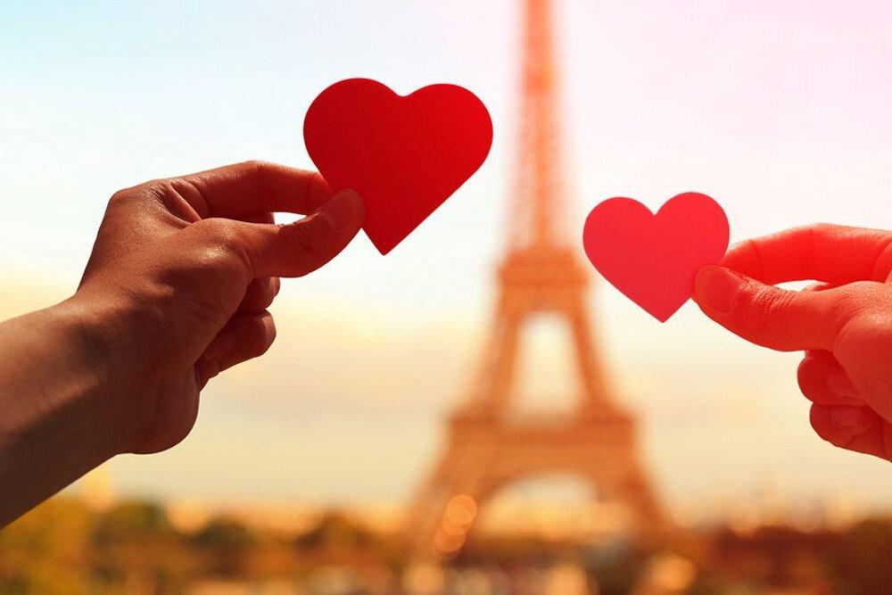 Paris Yeme & İçme Rehberi