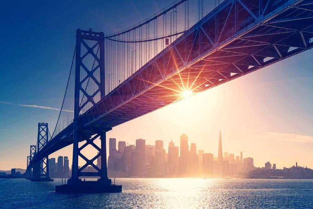 San Francisco Hakkında