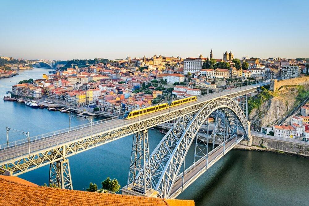 Porto Hakkında