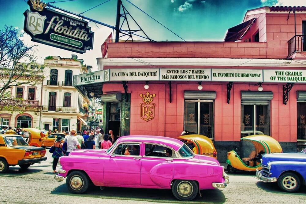 Havana Hakkında