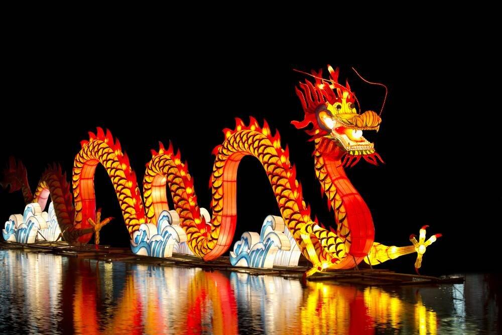 Bangkok - Pattaya Turu Türkmenistan Hava Yolları ile 7 Gece / 9 Gün