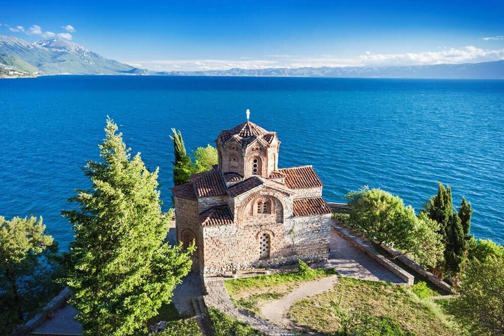 Balkan Senfonisi Turu