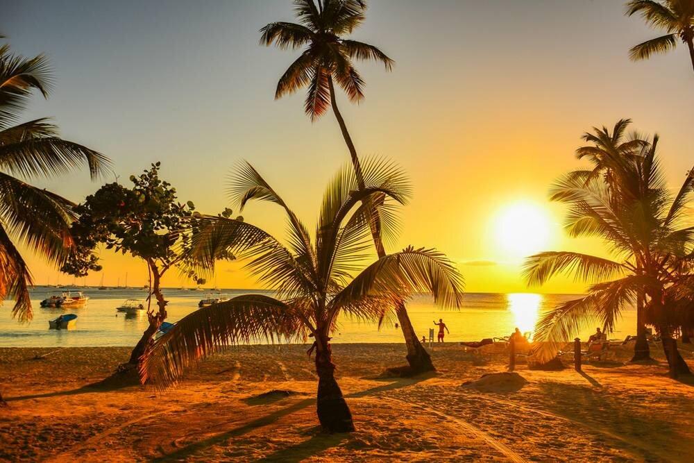 Büyülü Küba Turu (3*- 4*) THY ile 7 Gece / 8 Gün