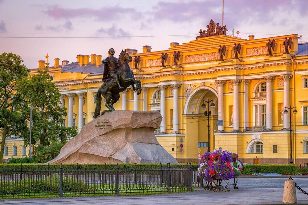 Rusya Resitali Turu