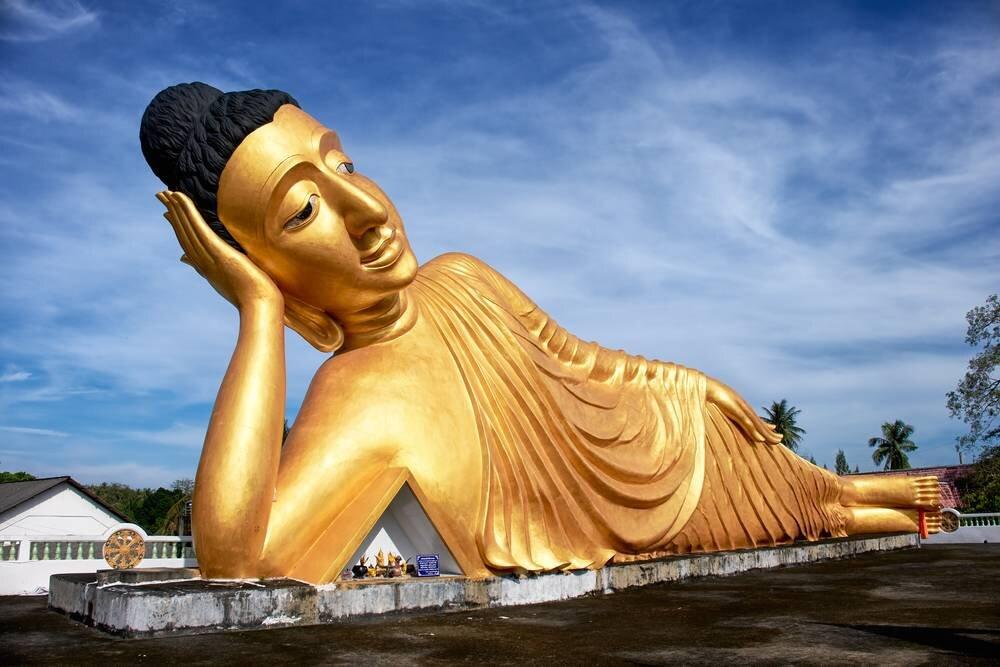 Phuket Turu (5*) THY ile 5 Gece / 7 Gün
