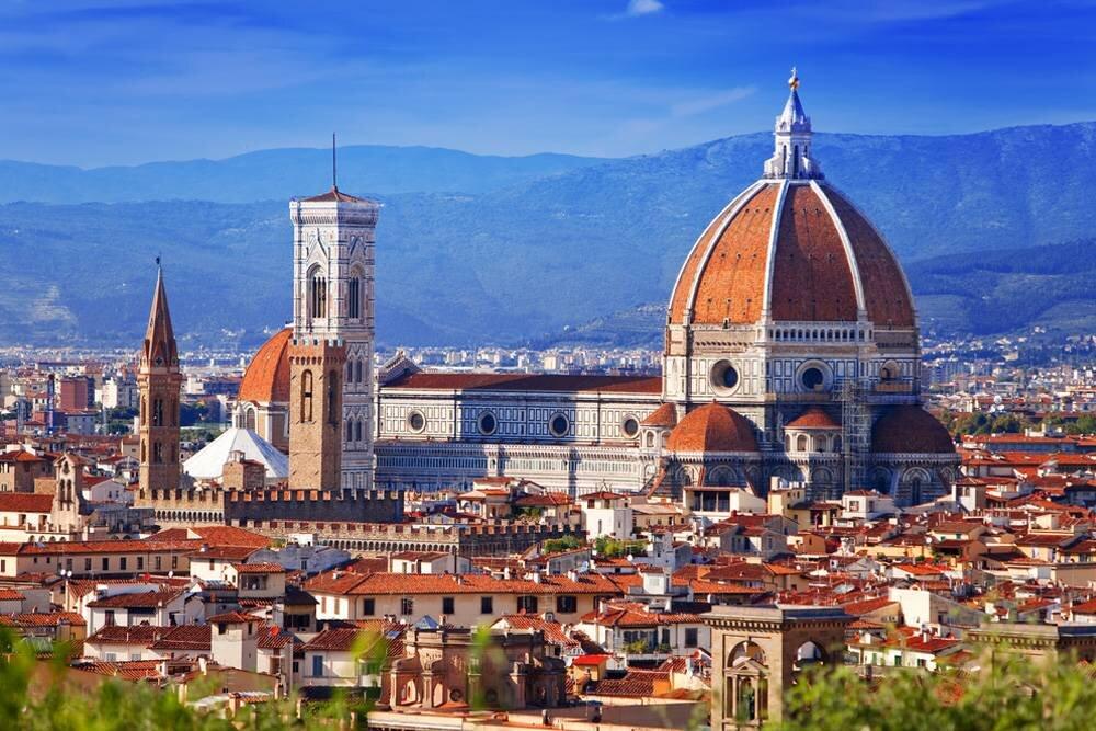 Promo İtalya Turu