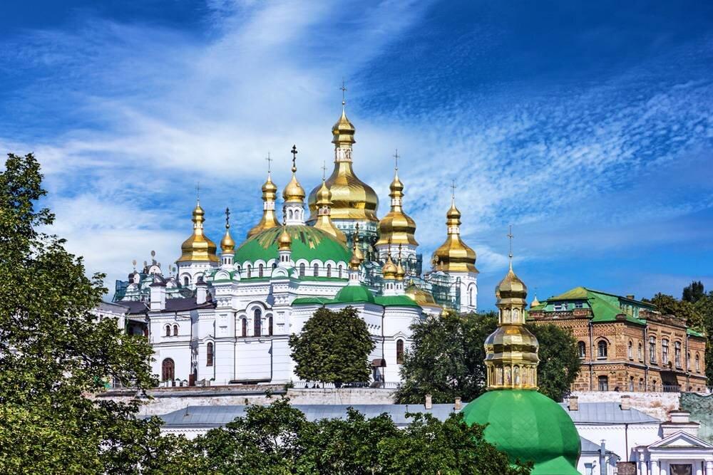 Yeni Grand Ukrayna Turu