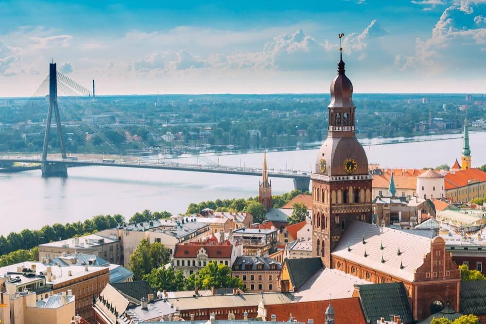 Riga Turu