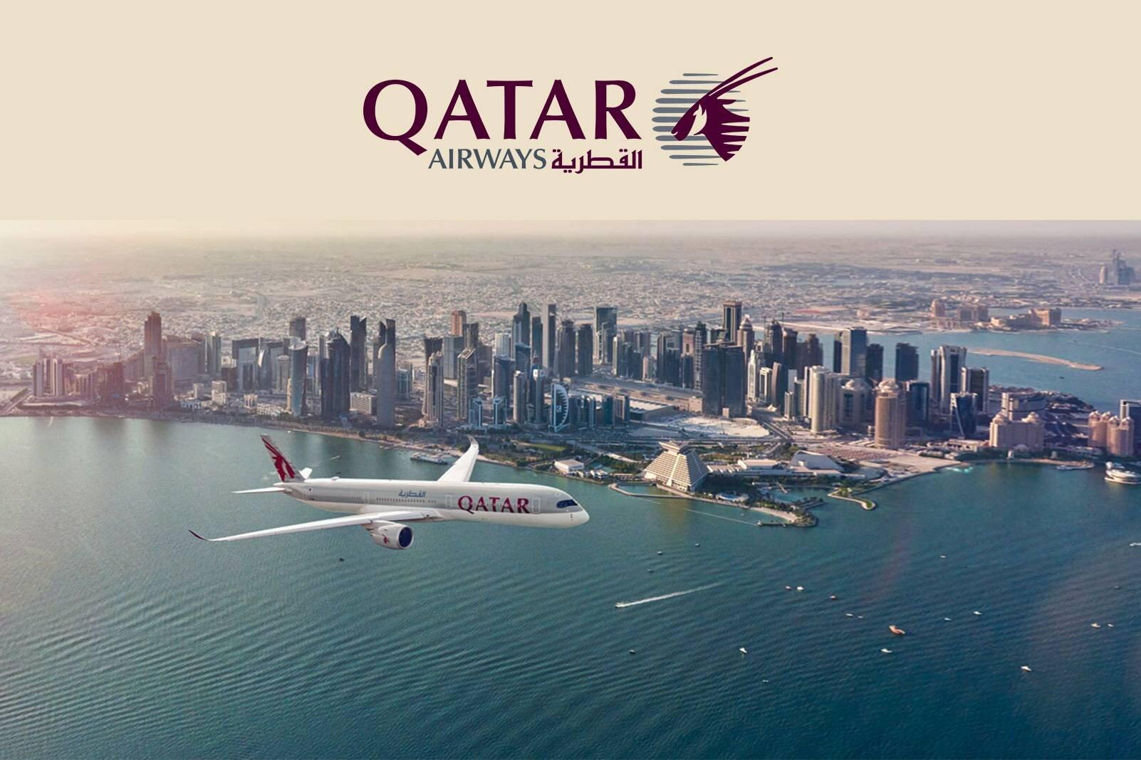 Qatar Airways ile Trabzon'dan Avantajlı Fiyatlarla Uçun!